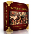 Battle for Souls- Deluxe Second Edition